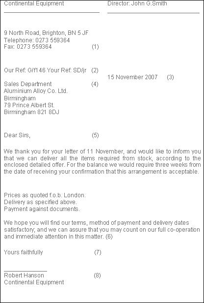 sample cover letter resume_05. tattoo Sample Resignation Letter business letter example.